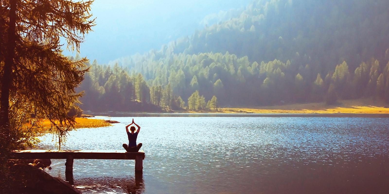 Paz interior meditaci n juan manzanera for Meditacion paz interior