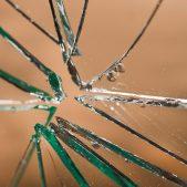 cristal roto
