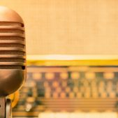 radio micro