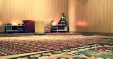 escuela de meditacion juan manzanera