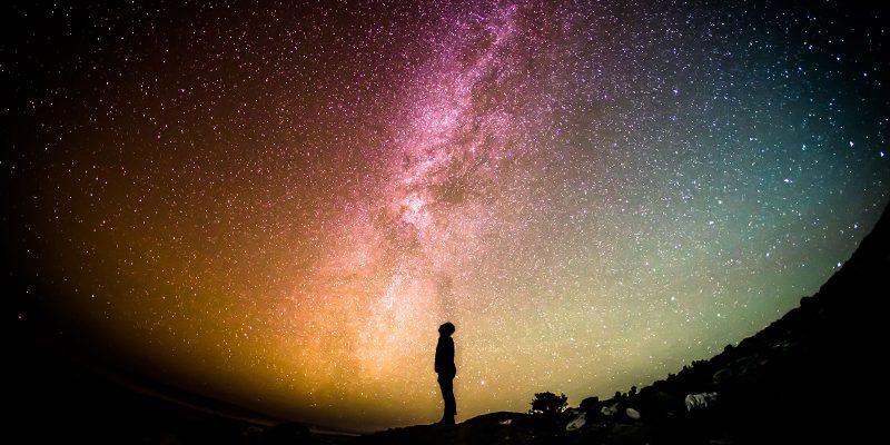 mirar-universo