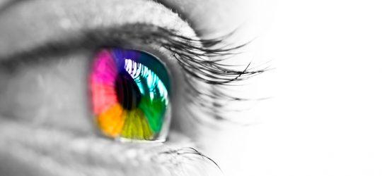 mirada-multicolor