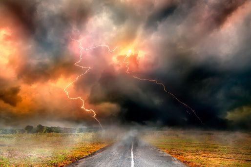 tormenta-viene